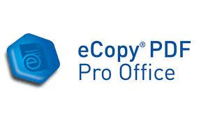 e copy pdf