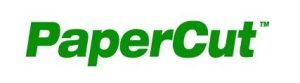 logo PaperCut