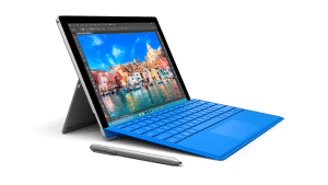 premium_prestataire-informatique_tablette