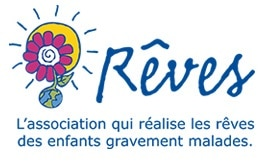 Association Rêves - Angers