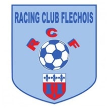 Racing club fléchois