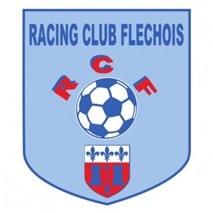 Racing club fléchois
