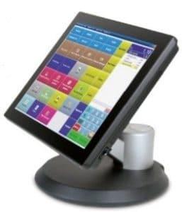 Commerçants : Nouvelle norme des terminaux points de vente