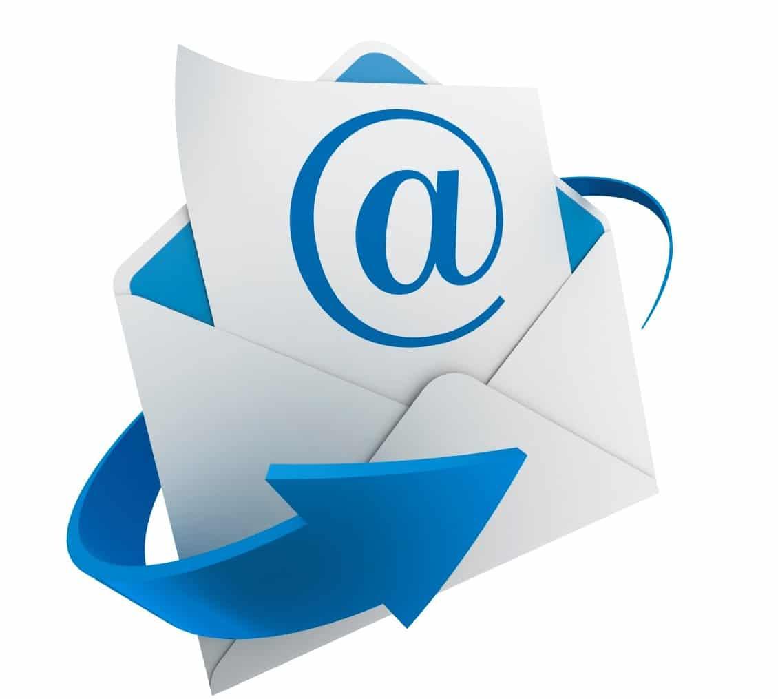"""Résultat de recherche d'images pour """"logo adresse mail"""""""