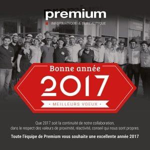 voeux_premium_2017_web-2