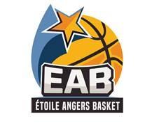 Etoile Angers Basket