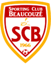SCB Angers